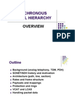 4c. Communication Network - SDHpdf
