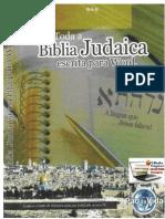Biblia Hebraica Word