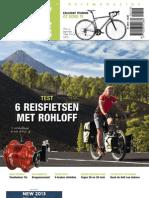 Bike&Trekking (March 2013)