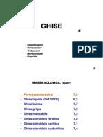 Classif Ghise m3 Ltchin