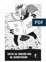 brochura-versaoparaweb-110924105330-phpapp02 (1)