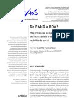 2161-2433-1-PB.pdf