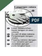 teknikmelemparcakera-111219063532-phpapp02 (1)