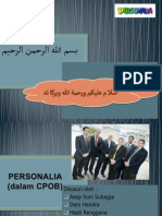 Ppt Cpob Mi.pptx07