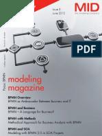 Mid Modeling Magazine[1]