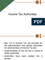 15831b  _Income Tax Authorities