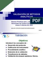 13 Modulo VALIDACIoN de Metodos Fisicoqcos(1)