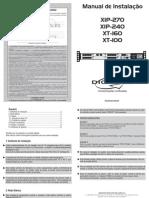 central_xt160.pdf