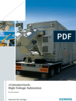 GIS-Containerized-e.pdf