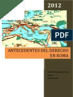 ANTOLOGÍA ROMANO2.pdf