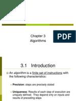 ch3Discrete Maths