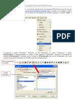 export_googleearth.pdf