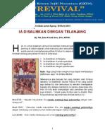 IA DISALIBKAN DENGAN TELANJANG.pdf