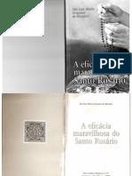 A Eficácia Maravilhosa do Santo Rosário.pdf