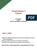 Lecture 03 - Purpose.pptx