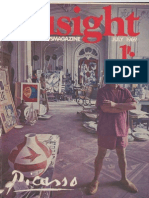 nusight_1969-07-01