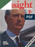 Nusight June 1969 nusight_1969-06-01