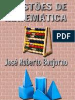 BORJONO_matematica