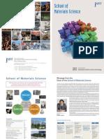 brochures jaist.pdf
