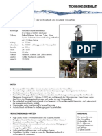 Factsheet Pocket De