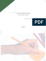 ALUNOS SUPERDOTADOS cartilha ministério educação 78055179-alunossuperdotados3-091101095720-phpapp01.pdf