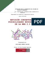 rosabernalDEA.pdf
