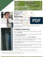 Curriculum Nuevo3
