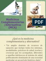 Medicinas Complementarias.pptx
