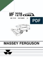 MAS_7278