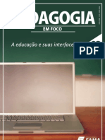 CELSO ANTUNES - O AVESSO DA INCLUSÃO.pdf