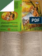 Incatusati in Dragoste-Susan Johnson Part II