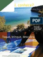 PORTUGAL - COSTA OESTE DA EUROPA [AICEP]