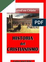 historia_del_cristianismo.pdf