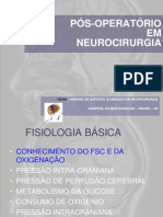 Neuro Aula12