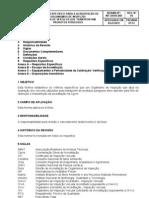 NIT-Diois-5_04.pdf
