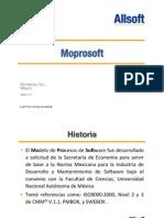 As Moprosoft