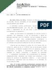 Resposta Oficio - Piso Nacional Do Magisterio