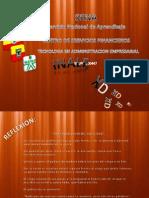 contabilidad-090814122840-phpapp02