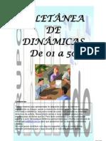 DINÂMICAS DE GRUPO.pdf
