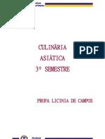 RECEITUÁRIO CULINÁRIA ASIÁTIC1
