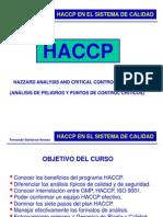 1bb12_umbvirtual haccp