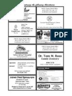 Bulletin Ads 3-31-13.pdf