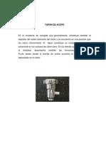 MECANICA TECNOLIGICO