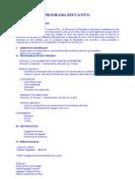 programaysesion-091106230452-phpapp01 (1)