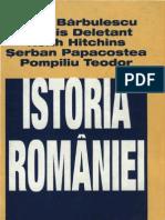 65288738-Bărbulescu-Mihai-Istoria-Romaniei
