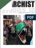 (Anarchist_Studies_(2010)_Volume_18,_Issue_1_18_1)Ruth_Kinna,_Guido_Giacomo_Preparata,_Francis_Dupuis-Déri,_Laurence_Davis,_Roger_Farr,_Jeffrey_D._Hilmer._18-Lawrence_&_Wishart_Ltd.(2010)