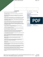 Economides Net Neutrality Ft.com 11052009