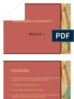 Module 1and2