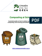 Create Your Own Eden School Resource - Composting at School (1)
