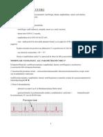 ANALIZA-TRASEULUI-EKG